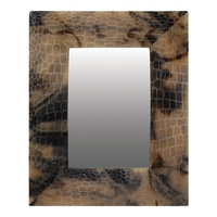 Madras Link Borneo Photo Frame - 4 x 6""