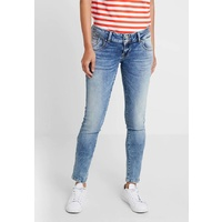 LTB Molly Jeans - Etu Wash