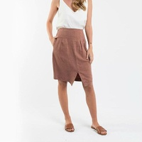 Foxwood Albie Skirt