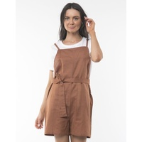 Foxwood Banville Overalls