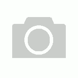 Cristina Re Polka Dot Gold Blush Mug