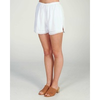 All About Eve Addison Short
