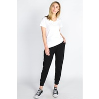 3rd Story Brooklyn Pant - Black