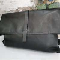 Juju&Co-Laptop Bag