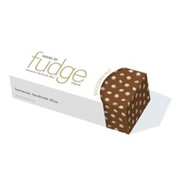 House of Fudge-Macadamia Nut