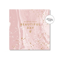 Just Smitten - A Beautiful Day