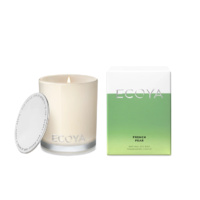 Ecoya-Madison Mini 80g-French Pear