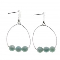 Noosa Living Heidi Earrings