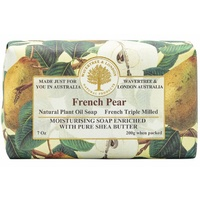 Wavertree & London French Pear Soap